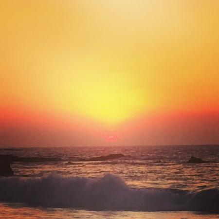 Manini'owali Beach (Kua Bay): photo3.jpg
