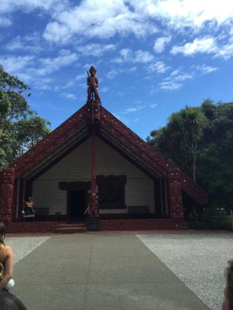 Paihia, Nya Zeeland: photo3.jpg