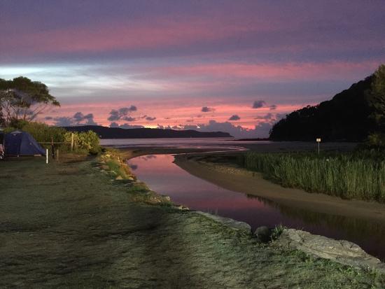 NRMA Ocean Beach Resort and Holiday Park: photo2.jpg