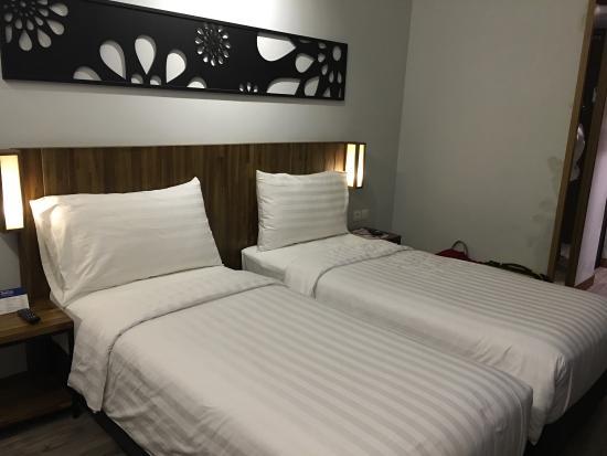 picture superior room batiqa hotel palembang batiqa hotel rh tripadvisor in