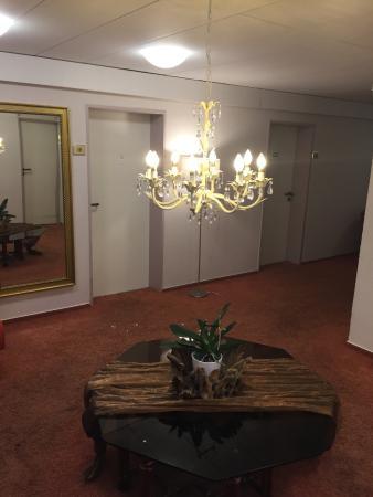 stundenhotels in münchen riehen