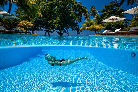 Atmosphere resort 198 3 1 3 updated 2018 prices - Hotels in dumaguete with swimming pool ...