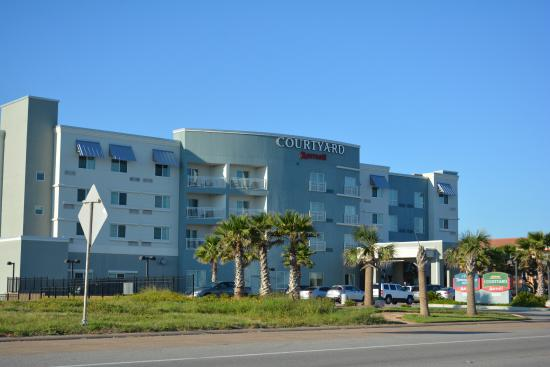 overview of courtyard marriott picture of courtyard by marriott rh tripadvisor com