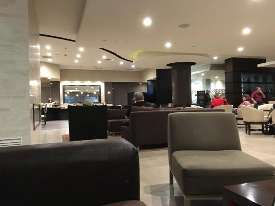 Embassy Suites by Hilton Ontario-Airport 이미지