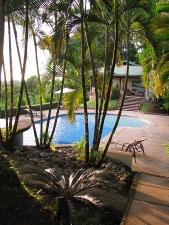 Playa Tortuga صورة فوتوغرافية