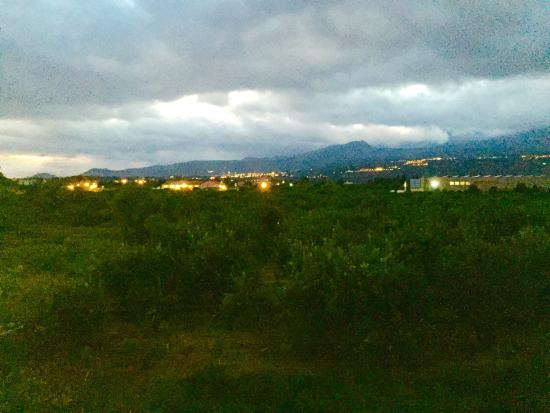 Giarre, إيطاليا: photo6.jpg