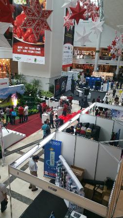 Makati, Filipinas: 20160129_124140_large.jpg