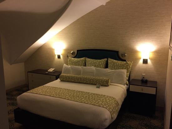 Hotel Skyler: photo0.jpg