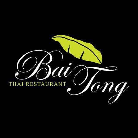 Thai Tong Restaurant