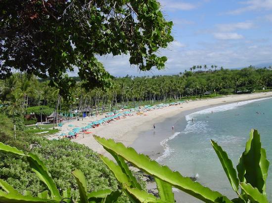 mauna kea bay big island hawaii picture of island of hawaii rh tripadvisor ca
