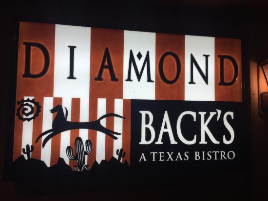 Diamondback's : photo0.jpg