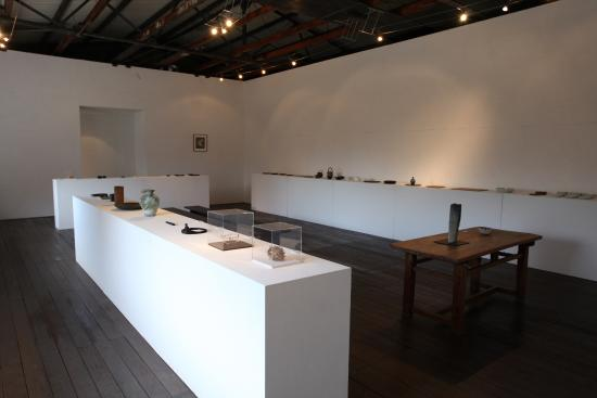 Gallery Yamahon
