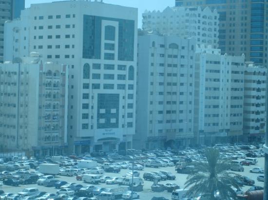 grand excelsior hotel sharjah 4 ****, оаэ, sharjah Туры в ОАЭ. Отдых ОАЭ. Цены на экскурсии и горящие путевки.