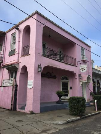 New Orleans Guest House: photo0.jpg