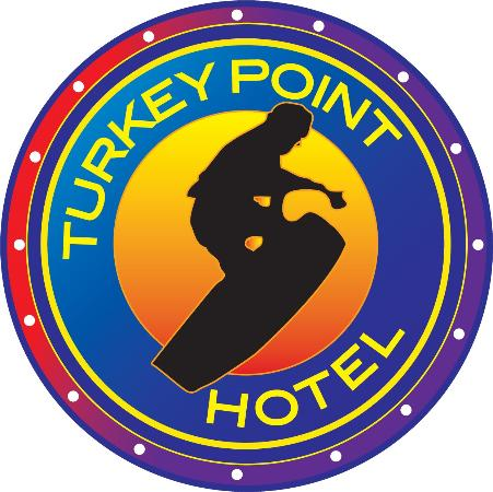Thee Turkey Point Joint!