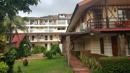 Photo of Koh Chang Resort & Spa Ko Chang