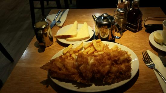 Cross Gates Fish and Chips: 20160203_180459_large.jpg