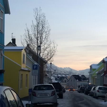 dsc 1043 large jpg picture of city center hotel reykjavik rh tripadvisor com