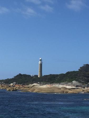 Binalong Bay, Australien: photo0.jpg