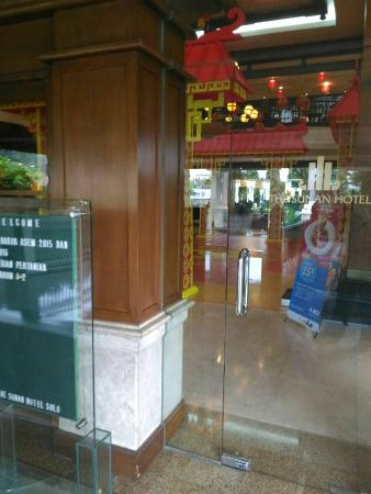 ta img 20160204 152250 large jpg picture of the sunan hotel solo rh tripadvisor com