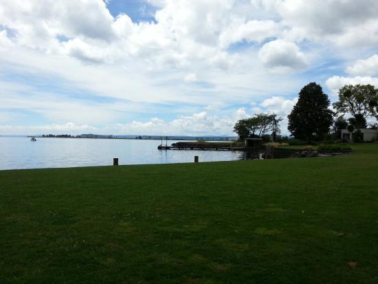 Turangi, New Zealand: 20160202_122805_large.jpg