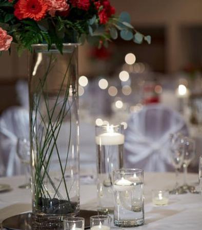 วินด์เซอร์, คอนเน็กติกัต: Weddings
