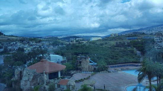 Foto de Dbayeh