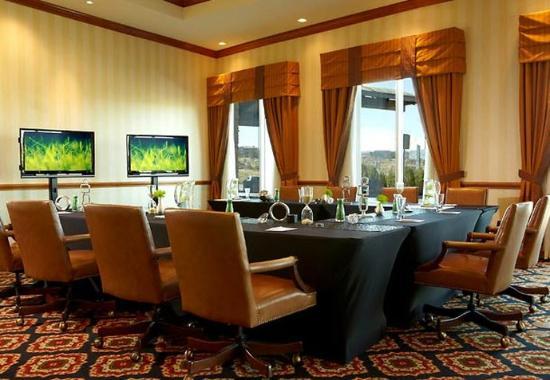 Broomfield, Kolorado: Meeting Room