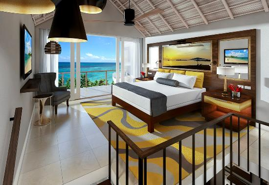 Sandals Negril Beach Resort Spa 39 Excellent 39 2018 Prices Resort All Inclusive Reviews
