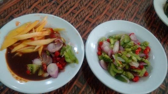 Phinisi - Pondok Ikan Bakar Makassar