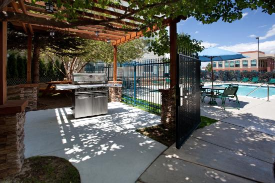 Centennial, CO: Swimming Pool