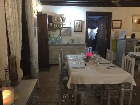 Hotel Rural La Correa