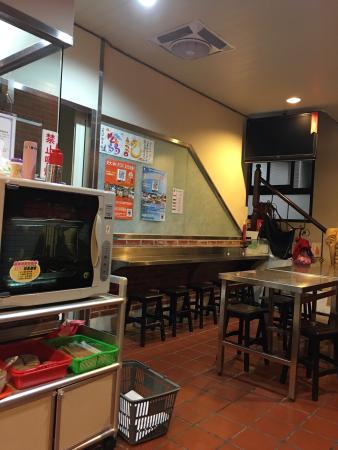 Hsinchu, Taiwan: photo1.jpg