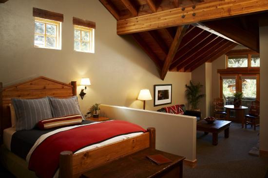 Sundance Resort: River Run