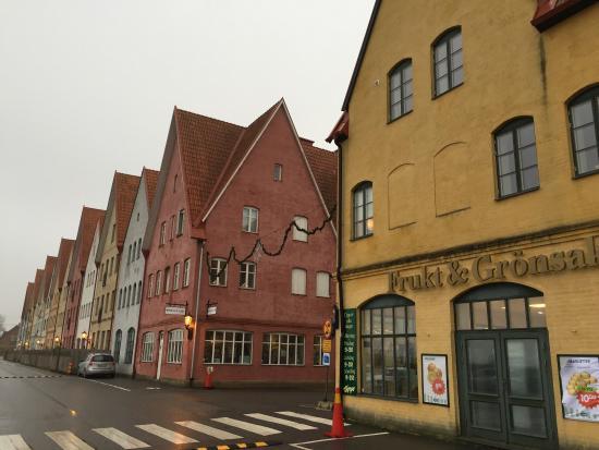 Lund, Sverige: photo1.jpg