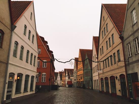 Lund, Sverige: photo2.jpg