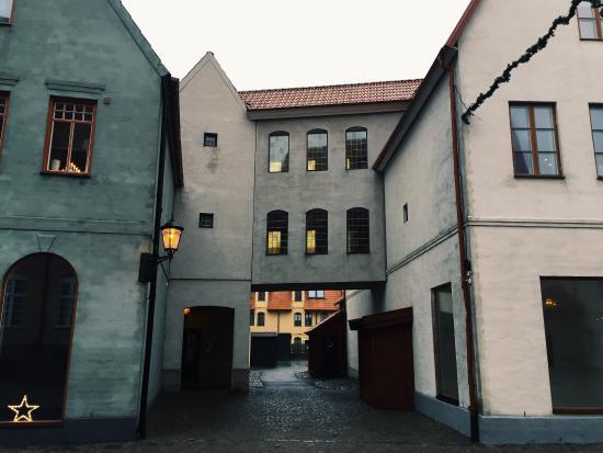 Lund, Suecia: photo3.jpg