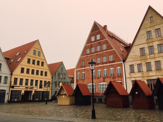 Lund, Sverige: photo4.jpg