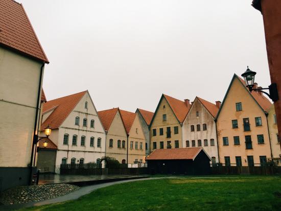 Lund, Sverige: photo5.jpg