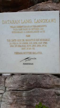 Zumba Langkawi