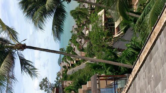 The Westin Siray Bay Resort & Spa Phuket-bild