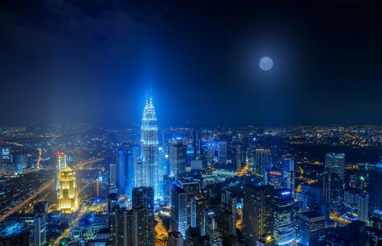 The 10 Best Hotels in Kuala Lumpur, Malaysia for 2018