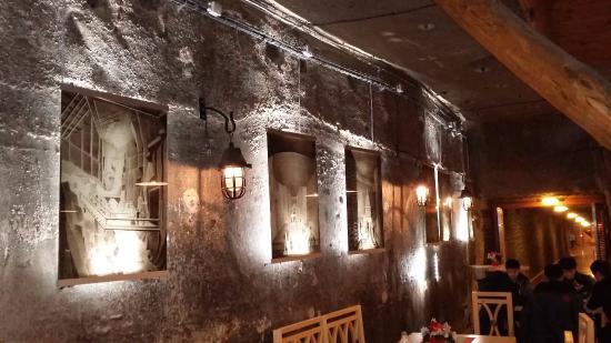 photo9.jpg - Picture of Wieliczka Salt Mine, Wieliczka - TripAdvisor