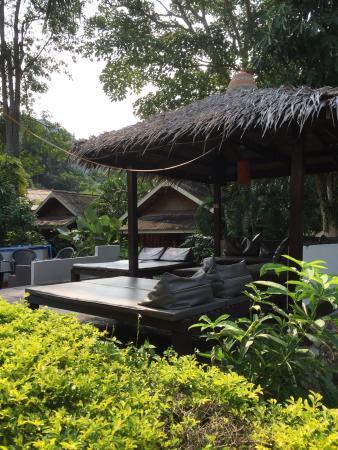 Ko Chang Tai, Tailandia: photo8.jpg