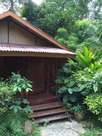 Ko Chang Tai, Tailandia: photo9.jpg