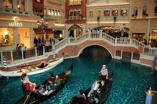 The Venetian Las Vegas Photo0 Jpg