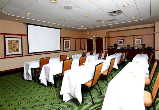Alcoa, TN: Blount Meeting Room