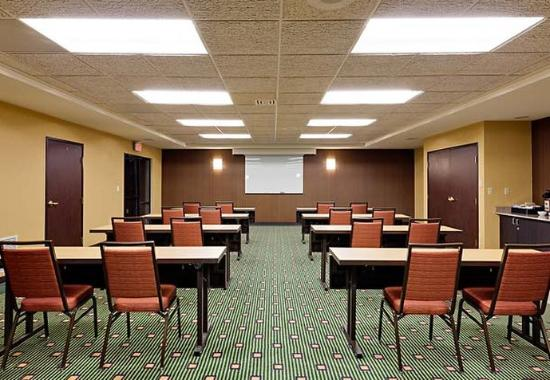 Hammond, IN: Region Meeting Room