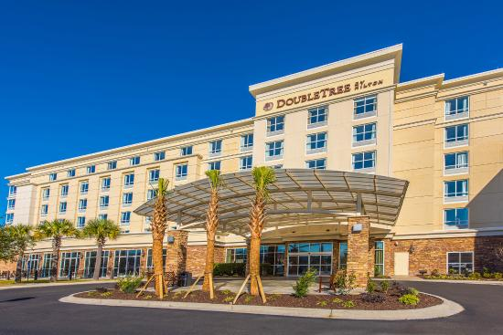 Photo of Holiday Inn Charleston Airport/Convention Center North Charleston