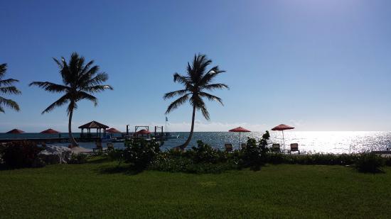 Grand Caribe Belize Resort and Condominiums Photo